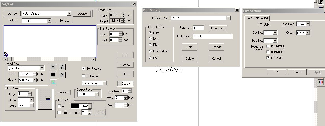 Index of /Software/Artcut/Cutter Settings